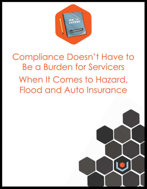 Compliance_pic-104610-edited.png