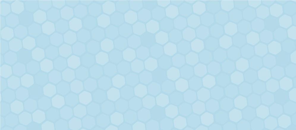 DIMONT_Blue_contentBackgrounds.jpg