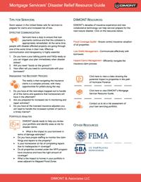 Disaster-preparedness-toolkit