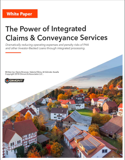 CLM whitepaper cover