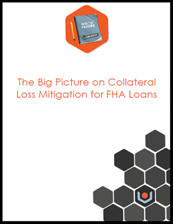 The_Big_Picture_on_Collateral_Loss_Mitigation_for_FHA_Loans-736701-edited.png
