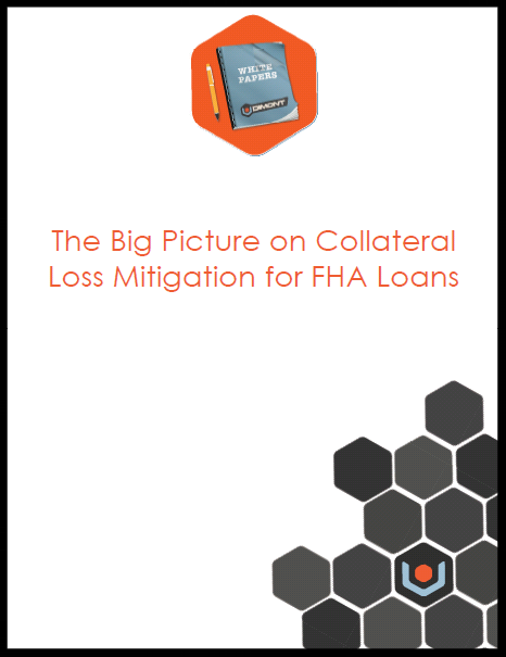 The_Big_Picture_on_Collateral_Loss_Mitigation_for_FHA_Loans-977409-edited.png